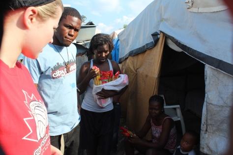 Haiti 2012 008