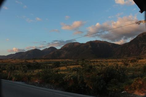 Haiti 2012 073