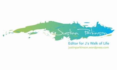 JustinSig_blog