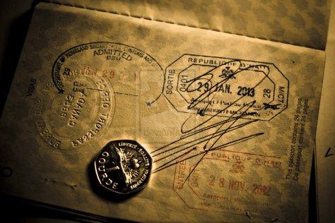 passport_history_by_jparkinson-d5timhj