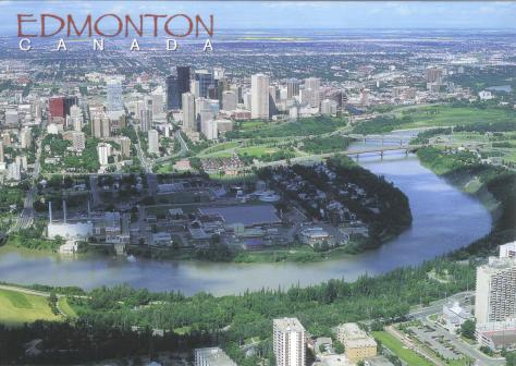 Edmonton1b