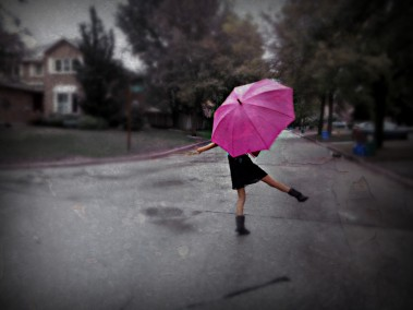 dancing_in_the_rain_by_phoberson-d4ogv76-9539-2753