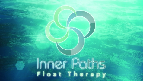 Innerpaths_Bcard_Back